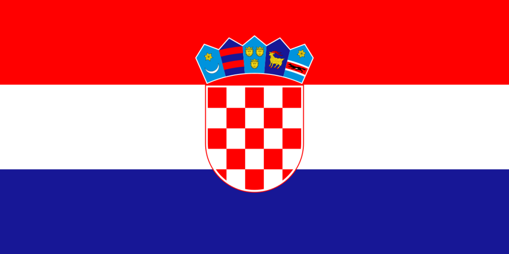 Flag_of_Croatia.svg.png