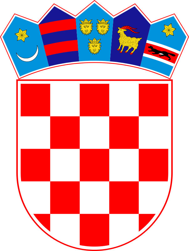 604px-Coat_of_arms_of_Croatia.svg.png